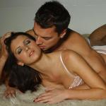 kuidas seksida