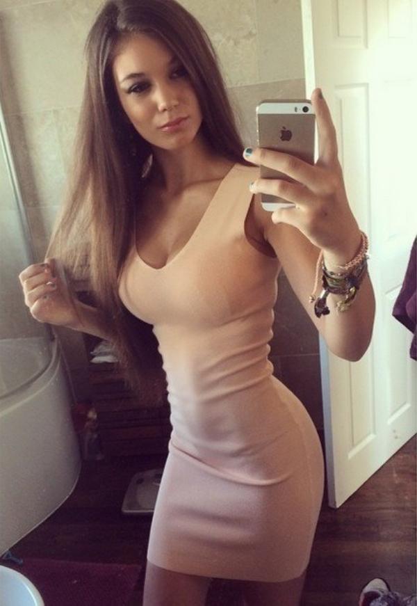 seksikad naised 32