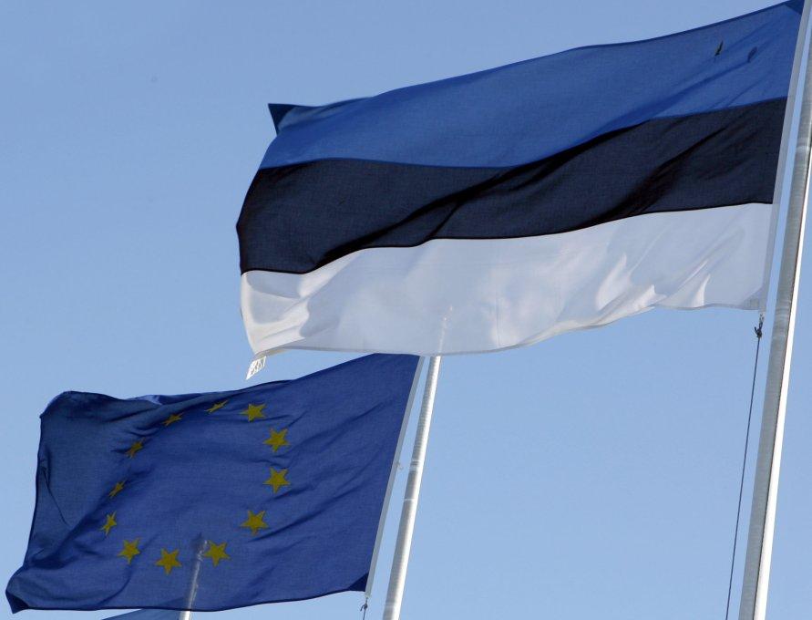 Seks Eestis ja mujal Euroopas