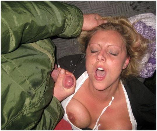 naine tahab grupikat 18
