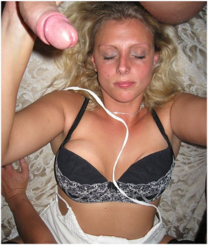 naine tahab grupikat 22